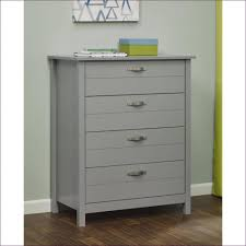 dressers wonderful inch wide dresser image inspirations
