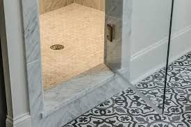 mosaic bathroom tile ideas mosaic bathroom floor tile bathroom windigoturbines mosaic