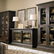 Used Office Furniture Grand Rapids by 9 Best Storage U0026 Office Furniture Images On Pinterest Office