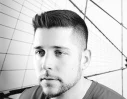 best haircuts for men with small forehead 16 best 15 best short haircuts for men 2016 images on pinterest