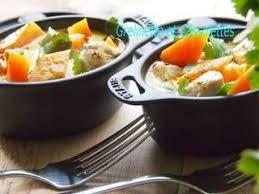 recette cuisine du jour recettes de plat du jour