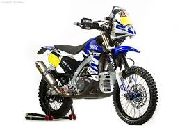 motocross bikes 2015 yamaha wr450f rally updated for dakar 2015 motorcycle usa