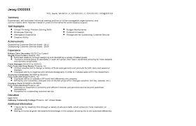 Bakery Clerk Job Description For Resume Baker Job Description Job Description Baker 2014 Baker Resume