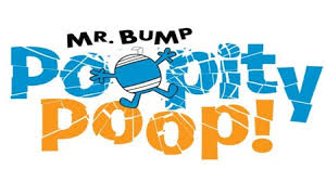 bump poopity photography u0026 abstract background