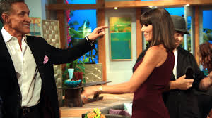 watch rhoc reunion heather gets bangs the real housewives of