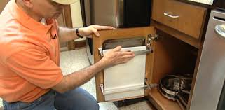 cabinet space tips for maximizing kitchen storage space today s homeowner