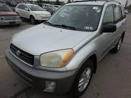 2005 toyota rav4 for sale by owner 2002 toyota rav4 for sale carsforsale com