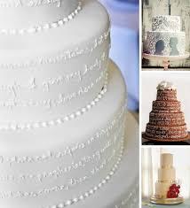 wedding cake song words as wedding decor cake wedding and wedding cake