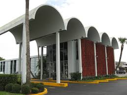 punch home design architectural series 18 windows 7 21 best porte cochere images on pinterest entrance architecture
