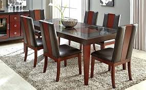 Dining Room Sets White Impressive Dining Table Antique Room Sets Uk Tables And Chairs