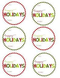 printable tags christmas tag christmas gifts