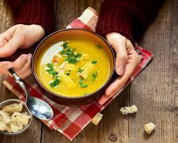 cuisine minceur thermomix recette soupe minceur thermomix