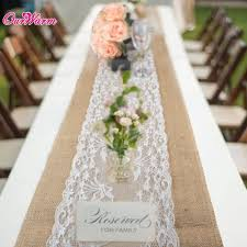 burlap table runners wholesale furniture black lace table runner bulk vintage runners wedding