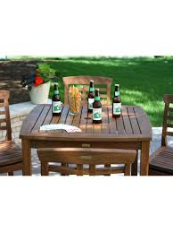 colebrook patio furniture patio furniture clearance costco outdoor