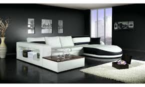 acheter canapé lit articles with acheter canape lit bz tag un inspirations avec canapé