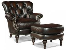 Luxury Leather Sofa 42 Best Luxury Leather Furniture Images On Pinterest Leather