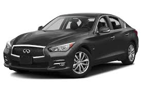 lexus infiniti q50 2017 infiniti q50 vs 2017 lexus is 200t and 2017 lexus is 300