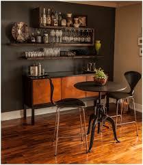 Wetbar Wet Bar Shelf Ideas Home Bar Design Ideas Home Hanging Bar Shelf
