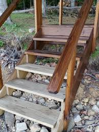 what stain looks on pine walnut stain on pine outdoor wood protection buytoolbags