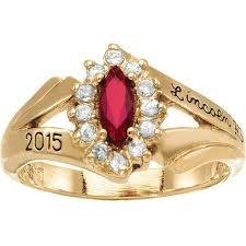 s rings keepsake southern 5 8 carat t w 14kt white gold bridal set