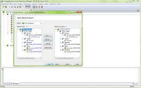Informatica Admin Jobs 154860