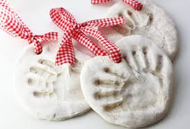 4 fun holiday projects that make great gifts from kids urbansitter