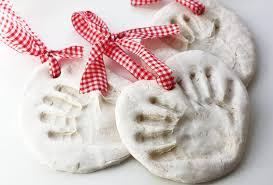 5 fun winter crafts for kids urbansitter