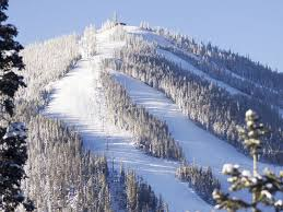 winter park ski resort to push opening day back further