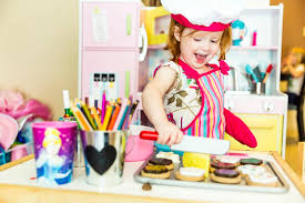 Best Kids Play Kitchen by 11 Best Kids Kitchen Sets
