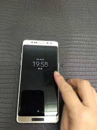 buy duplicate samsung phones for sale product