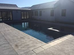 coping pool works inc