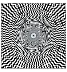 printable optical illusions optical illusions coloring pages op art coloring pages ingenious