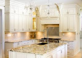 granite kitchen countertops colors white rectangle top dining