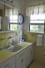 Yellow Tile Bathroom Ideas 197 Best Gray U0026 Yellow Bathroom Ideas Images On Pinterest