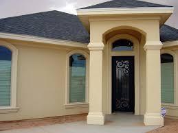molding total wall stucco foam arantex house supply odessa tx