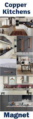 1230 best kitchens images on pinterest contemporary unit kitchens