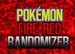 download pokémon red randomizer pt br download android