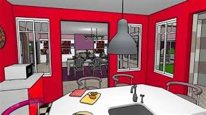 home design 3d udesignit apk home design 3d paid version apk 100 home design 3d paid version