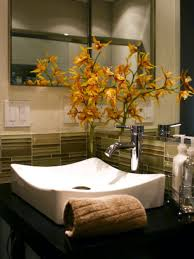 bathroom design magnificent granite price marble countertops