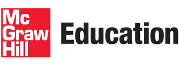 external image mcgraw-hill-education.jpg