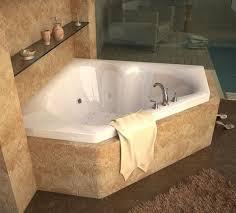Bathtub Los Angeles Whirlpool Tubs Contemporary Bathtubs Los Angeles Whirlpool