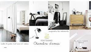 surface habitable minimum d une chambre surface minimale d une chambre plan maison 2 chambres et