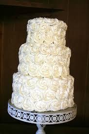 wedding cake simple simple white wedding cake happy cake baker