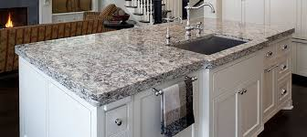 what is the best color for granite countertops countertop color flintstone marble and granite
