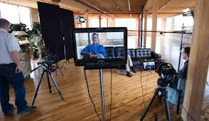 production companies non profit production cincinnati production company