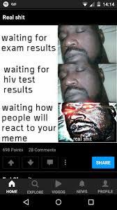 9gag Memes - real shit memes have hit 9gag sell sell sell memeeconomy