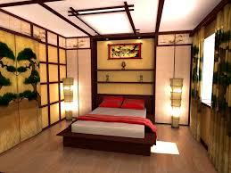 bedroom surprising modern ese bedrooms style bedroom interior bedroom surprising modern ese bedrooms style bedroom interior design themed ideas minimalist japanese cherry blossom