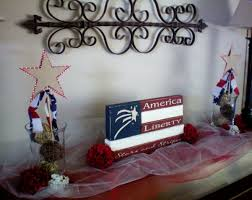 Home Decor Craft 100 Americana Home Decor Home Decor Stores In Nyc For