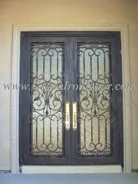 fiberglass entry doors with glass exterior glass doors fiberglass exterior door fiberglass front