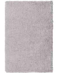 Metallic Area Rugs Big Deal On Surya Area Rug Light Gray And Metallic